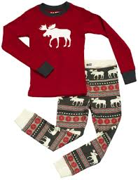 pajamas for the family best prices and cheap deals