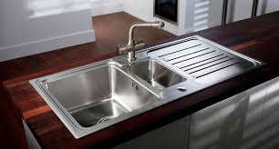 Vintage Kitchen Sinks by Different Types Of Kitchen Sinks Sinoedgeband Com
