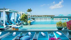 key west resorts key west waterfront hotels ocean key resort u0026 spa
