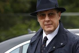 the blacklist megan boone ruin interview today u0027s news our take