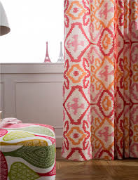Kitchen Window Curtain by Curtain Pattern Picture More Detailed Picture About Red Kitchen