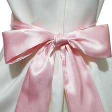satin sash belt womens and silke like satin shawls for bridal wedding party