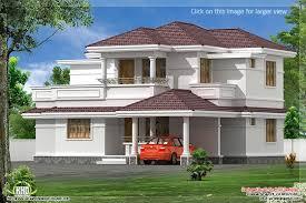 december 2012 home design ideas for you
