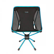 Arkansas travel chairs images Helinox swivel chair black sports outdoors jpg