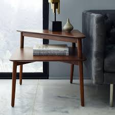 Table Designs Top 25 Best Side Table Designs Ideas On Pinterest Side Table