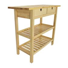Kitchen Islands And Trolleys Kitchen Ikea Storage Trolley With Portable Kitchen Cabinet Ikea