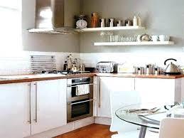 decorating ideas for kitchen shelves corner shelf decorating ideas view in gallery shelves for your