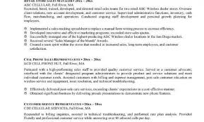 resume summary statement example 9 samples in word pdfresume