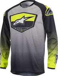 motocross jersey canada alpinestars motorcycle motocross jerseys new york website outlet
