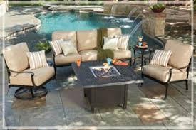 Woodard Cortland Cushion Patio Furniture Woodard Outdoor Furniture Ct New England Patio And Hearth