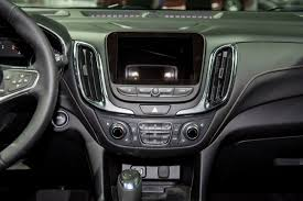 jeep compass interior dimensions 2018 chevy equinox info pictures specs wiki gm authority