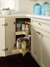100 lazy susan organizer for kitchen cabinets colors amazon com interdesign kitchen lazy 100 best kemper cabinetry images on pinterest contemporary unit