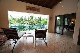 Cane Garden Bay Cottages Tortola - h560 cane garden bay tortola