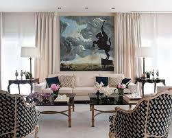 Category Modern Design Idea Thraamcom - Interior design blog ideas
