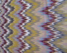 beautiful mandala rug strong turquoise area rug as well royal