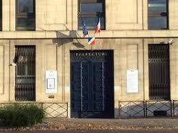prefecture des yvelines bureau des etrangers accueil à la préfecture des yvelines démarches administratives