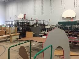 Students Desks And Chairs by Irn The Reuse Network K 12 15 000 Student Desks Chairs And
