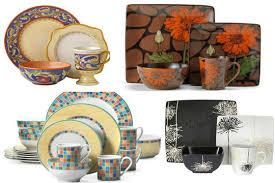 kitchen dinnerware sets on sale 2locos