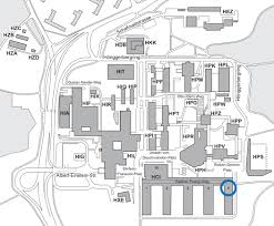 how to find us u2013 laboratory for multifunctional materials eth zurich