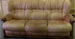 Used Sofa Set For Sale by Sofa Sofas Awesome Used Sectional Sofas Prominent Used Sectional