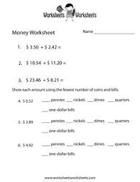math worksheets for 3rd graders get free 4th grade math