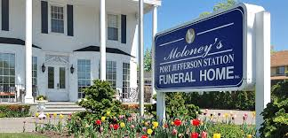 funeral home ny funeral home near patchogue ny moloney family funeral homes