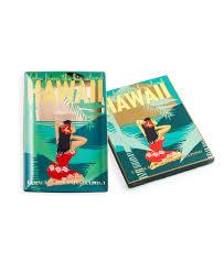 paradise tray hawaii tableware and home decor seattle wa paradise tray hawaii