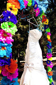 Wedding Arch Decoration Ideas Arches Galore An Array Of Arch Ideas Both The Different And The