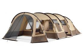 tente de cuisine cuisine tente de cuisine cing tente de cuisine and tente de