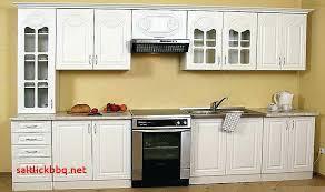 cherche meuble de cuisine cherche meuble de cuisine oaklandroots40th info
