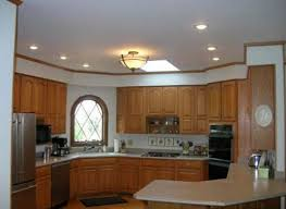 Pretty Ceiling Fan by Exceptional Designer Ceiling Extractor Fans Tags Designer