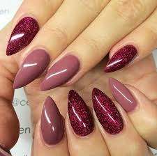 25 best gel nail colors ideas on pinterest neutral gel nails