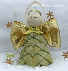 946 best angel crafts images on pinterest beaded angels angel