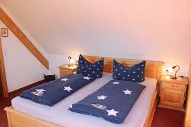 Schlafzimmer Bett Mit Erbau Urbanshof Hinterzarten Ferienwohnung Schauinsland 75qm 2
