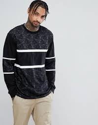 designer t shirt t shirts for plain or logo designer t shirts asos