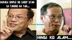 Filipino Meme - tagalog memes bago youtube