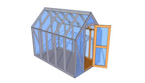Shed Greenhouse Plans Mini Greenhouse Plans Myoutdoorplans Free Woodworking Plans
