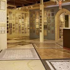 Denver Bathroom Showroom Showrooms For Tile In Colorado Decorative Materials