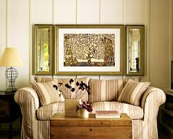 Apps For Decorating Your Home Apartments Beautiful Low Budget Decorating High Style Looks