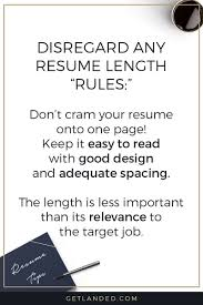resume thesaurus experience synonyms resume thesaurus resumes verb synonyms managed deutsch