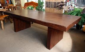 Best Teak Dining Room Tables Images Room Design Ideas - Teak dining room