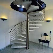 Duplex Stairs Design Staircase Design Ideas 30 Photos Kerala Home Design And Floor