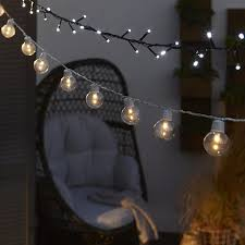 Lights Outdoor Outdoor Lights Lighting Idea For Your Home