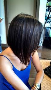 25 beautiful swing bob hairstyles ideas on pinterest what is