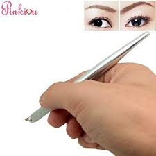 Professional Airbrush Makeup Machine Pinkiou 3d Eyebrow Hair Stroked Manual Pen Permanent Makeup