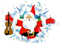 violins at christmas sheet music violin christmas gifts violin