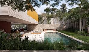 190 best exterior 4 ro images on pinterest architecture