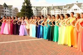 prom dress shops in nashville tn january 2017 now accepting prom dresses maggie s closet