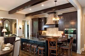Home Interior Shows by Wondrous Interior Kitchen Decoration Shows Splendid Kitchen With
