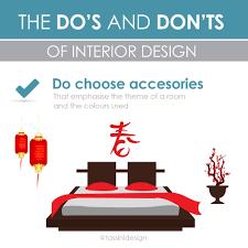 blog u2014 tassini design